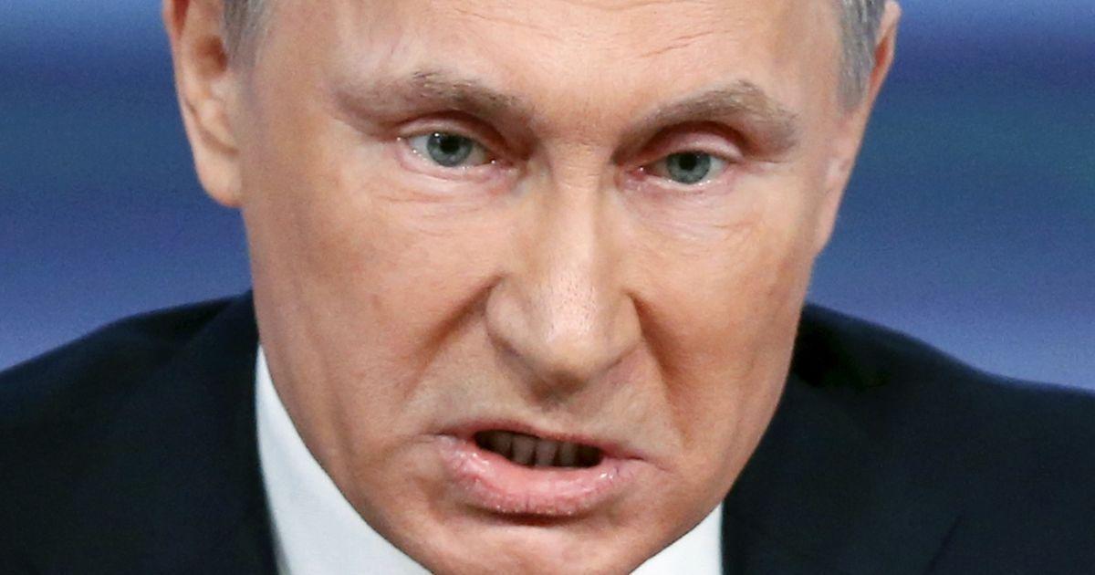 Британський суд заявив про можливу причетність Путіна до вбивства Литвиненка