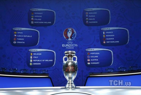 Церемонія жеребкування Євро-2016_14