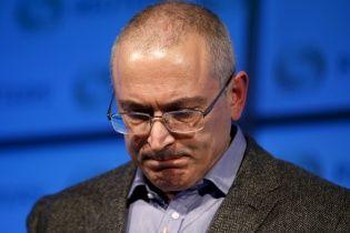 """""""До останнього сподівався на чудо"""": Ходорковський підтвердив загибель трьох російських журналістів у ЦАР"""