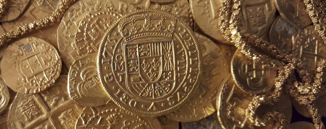 У польському лісі перехожий випадково знайшов стародавні артефакти