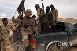 """У Лівії затримали одного із ватажків """"Аль-Каїди"""""""