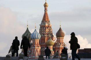 Встали з колін? Що насправді чекає на Росію в 2016 році