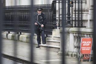 """Британия """"запустила"""" экстрадицию украинца, подозреваемого в убийстве и контрабанде мигрантов"""