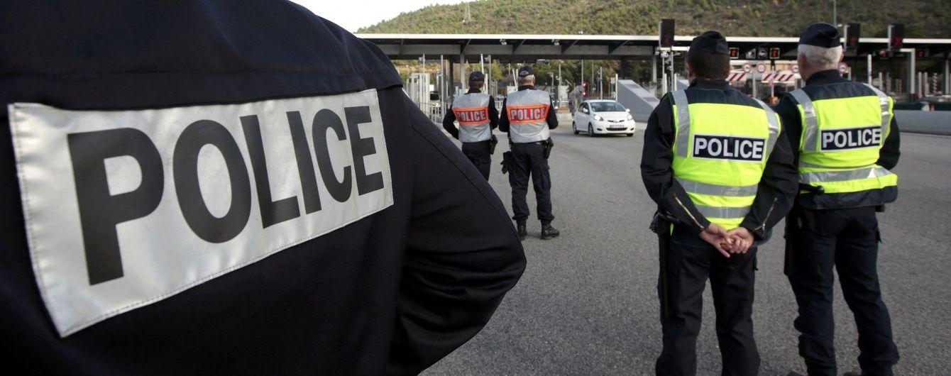 Єврокомісія схвалила зміни до управління кордонами Шенгенської зони