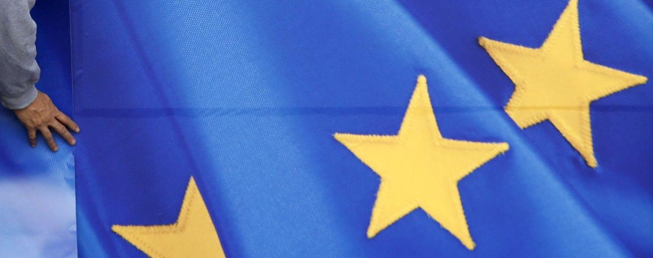 Президент Єврокомісії має невтішні прогнози щодо членства України в ЄС
