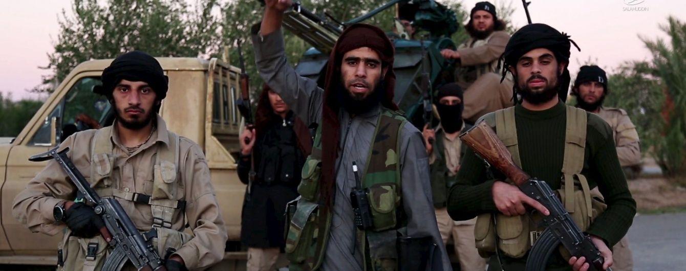 """Насилие в """"Исламском государстве"""". Бывшие пленницы рассказали о нечеловеческих пытках боевиков"""