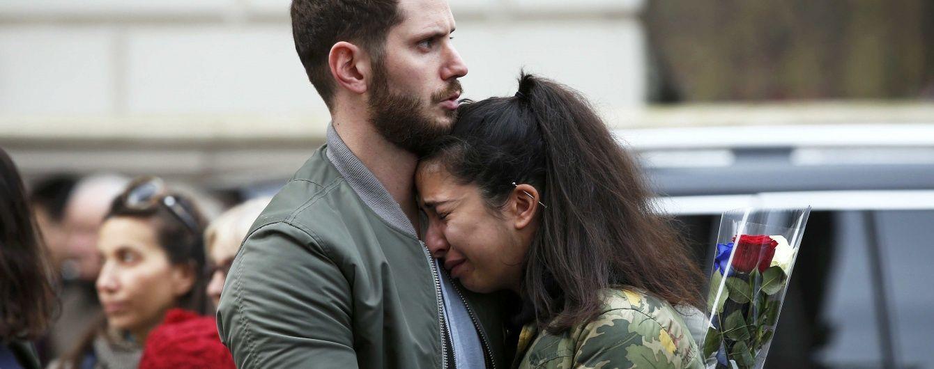 Герої та жертви кривавих терактів у Брюсселі: хто став мішенню атаки джихадистів