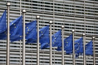 У АП пояснили, чому у порядку денному сесії Європарламенту немає українського безвізу