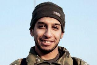 Організатор атак у Парижі прибув до ЄС разом із майже сотнею терористів ІД – ЗМІ