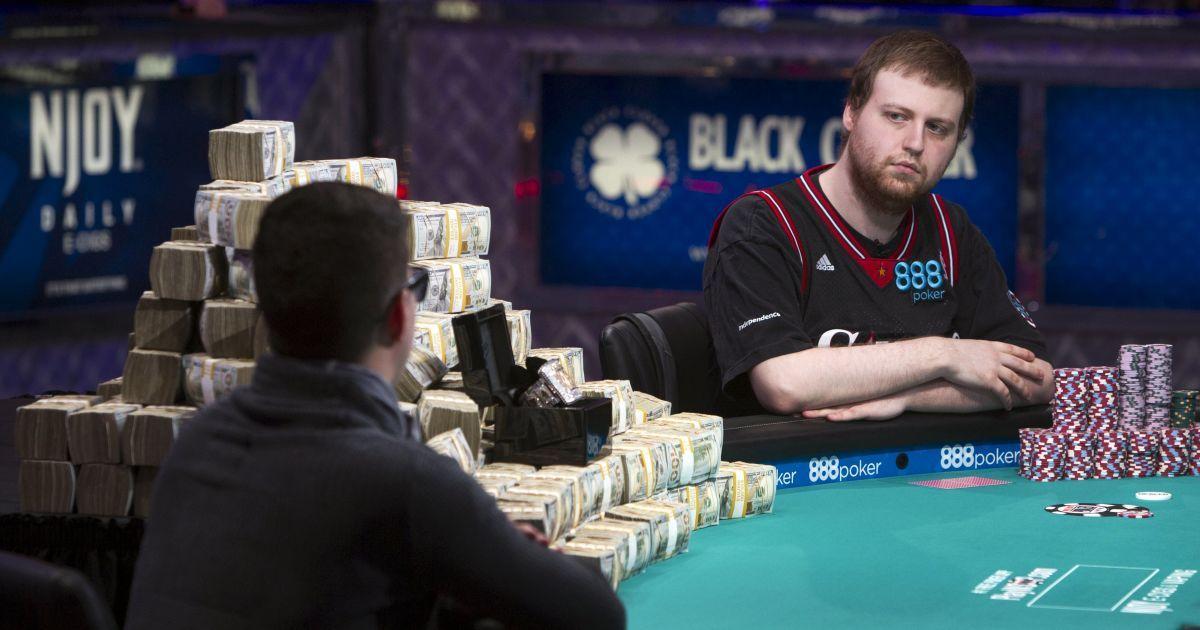 Покер онлайн турниры 2015 казино император игровые автоматы играть бесплатно онлайн