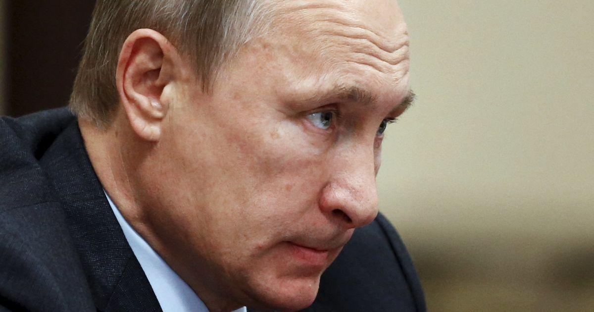 Про життя Марії Фаассен, старшої дочки російського президента розповідають ЗМІ