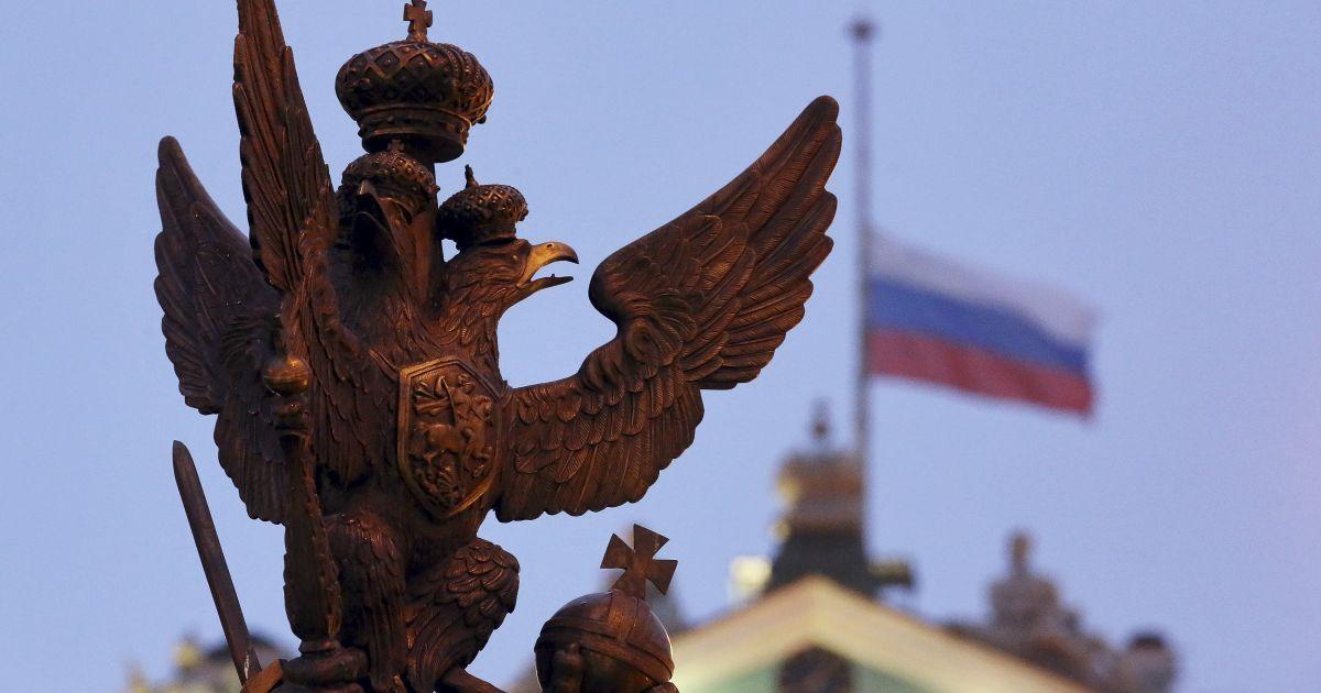 РФ готується до війни з НАТО - український політолог
