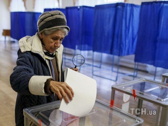 Місцеві вибори в Україні_2