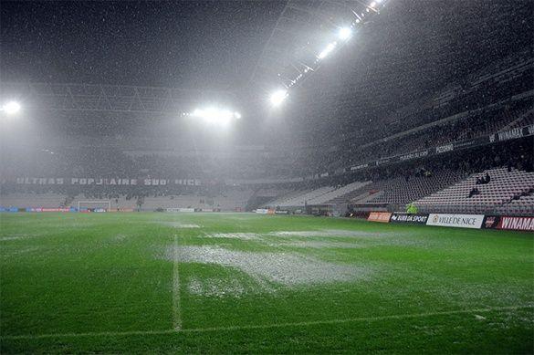 Злива в Ніцці_2