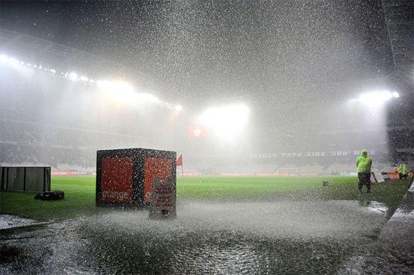 Злива в Ніцці_4