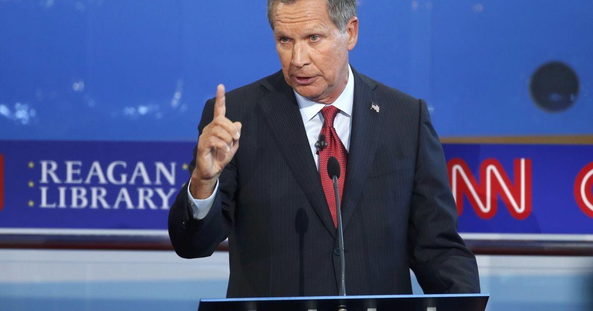 Республиканцы не обошли проблему политики Путина @ Reuters