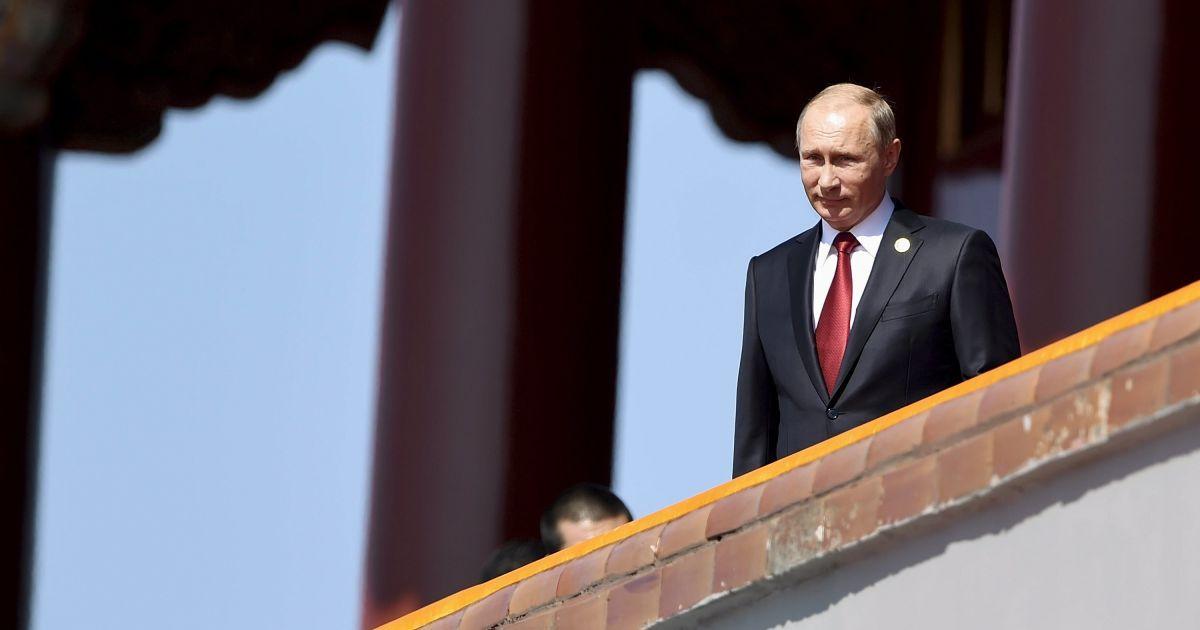 Это дипломатическая победа. Реакция российских СМИ на встречу Путина и Обамы
