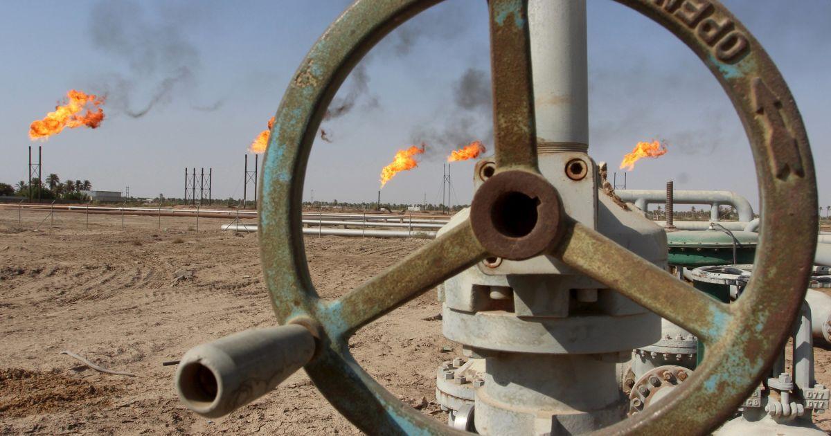 """Россия хочет в дальнейшем строить газопровод """"Турецкий поток"""" несмотря на отказ Турции"""