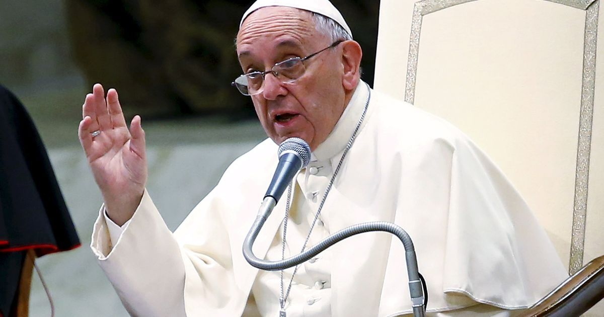 От Обамы и Папы Римского до Си Цзиньпиня: как мировые лидеры поздравили Украину с Днем Независимости