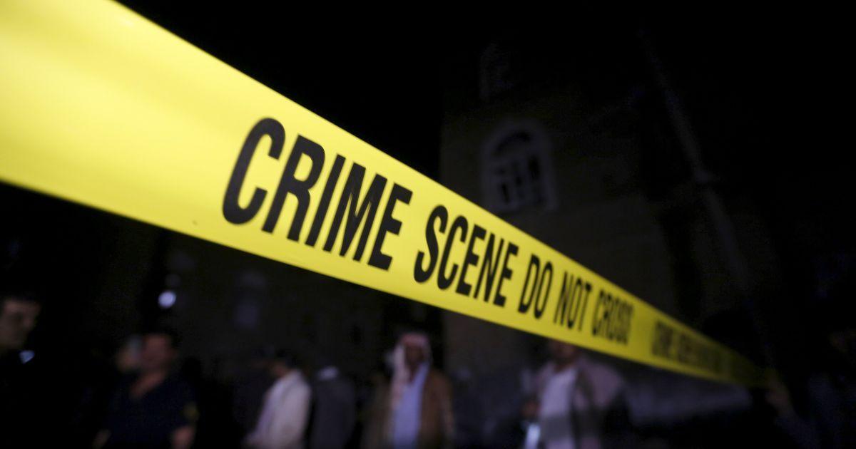 В Аризоне неизвестный открыл стрельбу в студенческом кампусе: есть жертвы