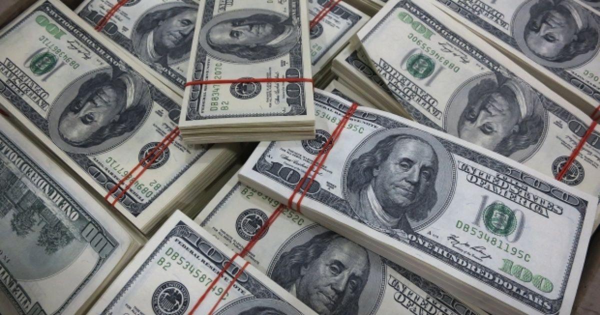 Эксперты объяснили, что означает реструктуризация госдолга Украины