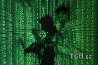 """Хакери безжально """"злили"""" у Мережу базу даних про 32 млн зрадників"""