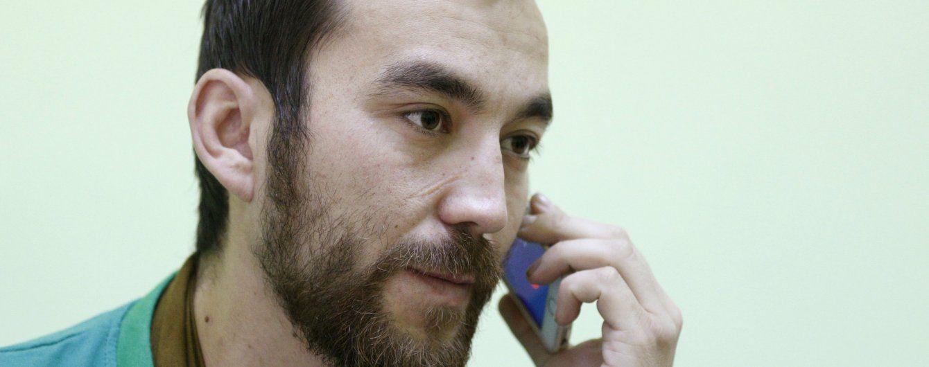 Адвокат повідомила, кого із російських ГРУшників відправили до слідчого ізолятора