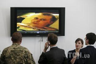 Нардеп опублікував нові свідчення і відео про захоплення російських спецназівців на Донбасі