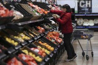 Магазины насчитали миллиард ущерба из-за воровства покупателей