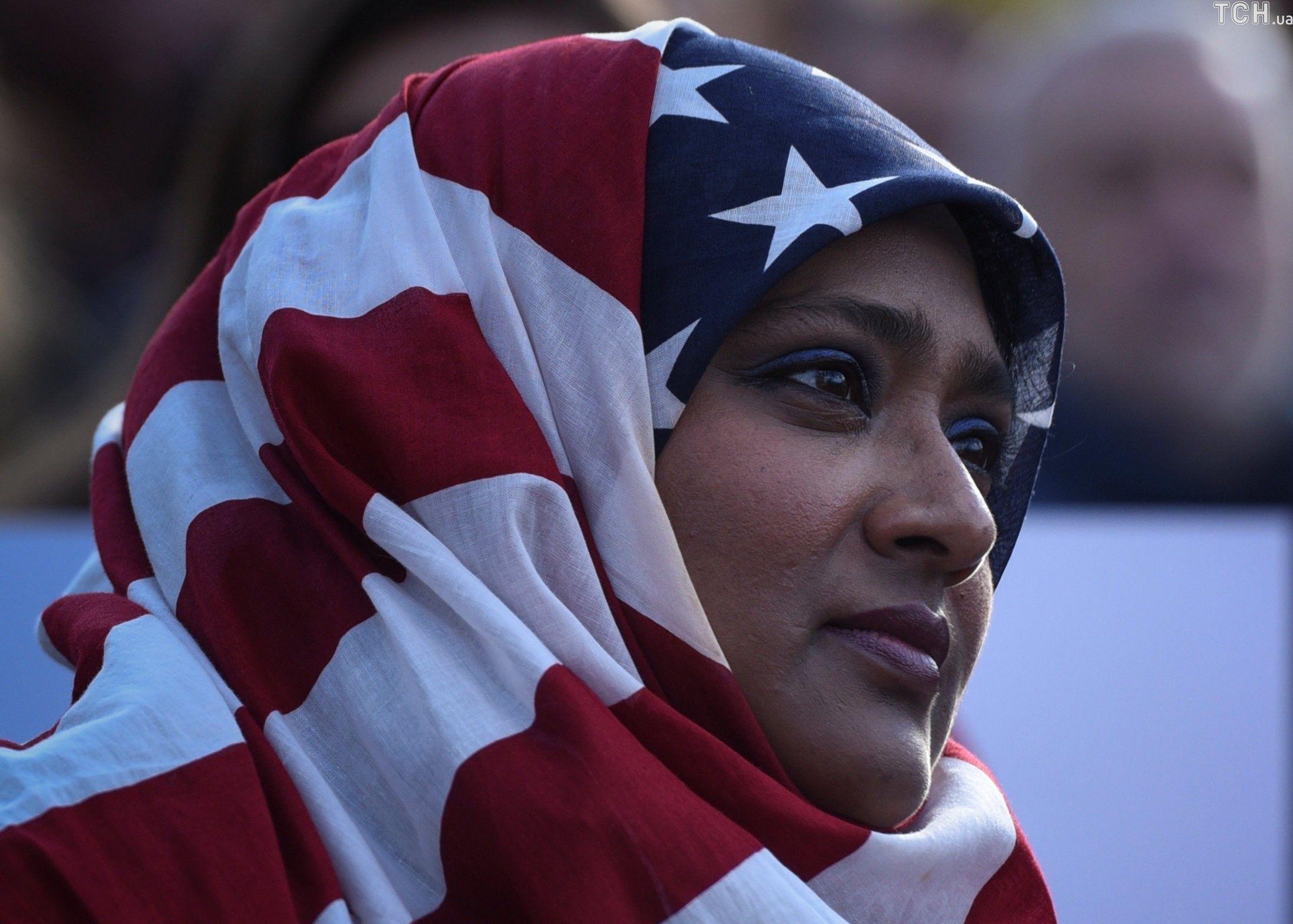 Америку охопили масові протести через указ Трампа про імміграцію_12