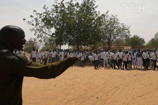 У Нігерії сталися масові сутички між мусульманами та християнами. Десятки загиблих