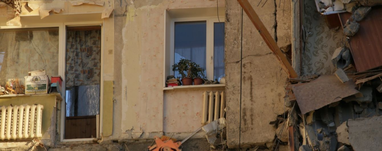 """""""Не верьте слухам"""": губернатор опроверг версию о связи между взрывами маршрутки и дома в Магнитогорске"""