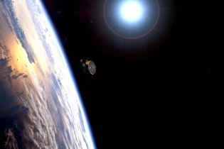 Гитарист Queen написал песню об упорстве человечества. Он вдохновился успешным запуском зонда NASA
