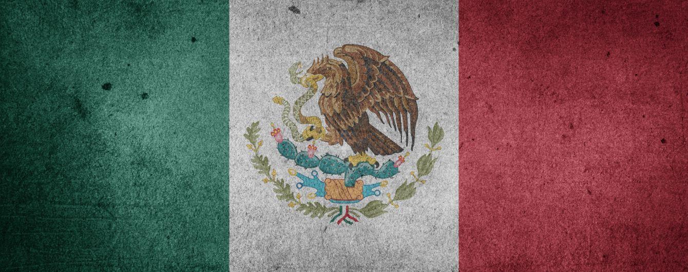 """Загроза тривалого """"шатдауну"""": Трамп не полишає ідеї дорогої стіни на кордоні із Мексикою"""