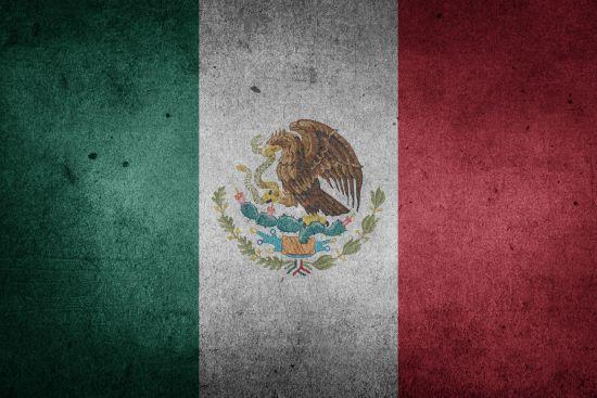 Вибух трубопроводу в Мексиці: кількість жертв зросла до 66