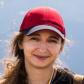 Олександра Гаращенко