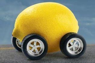Лимон на колесиках. В Сети обсуждают странный мем, которому давно предвещали популярность