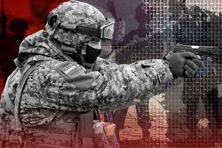 Анексований Крим: тривожне майбутнє