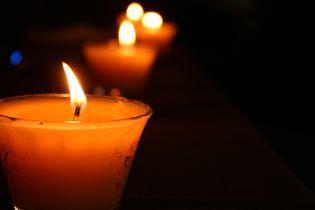 Стало відомо, як поховають російського співака Кріса Кельмі