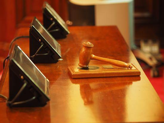 ВККС визначила перших переможців конкурсу на посади суддів Антикорупційного суду
