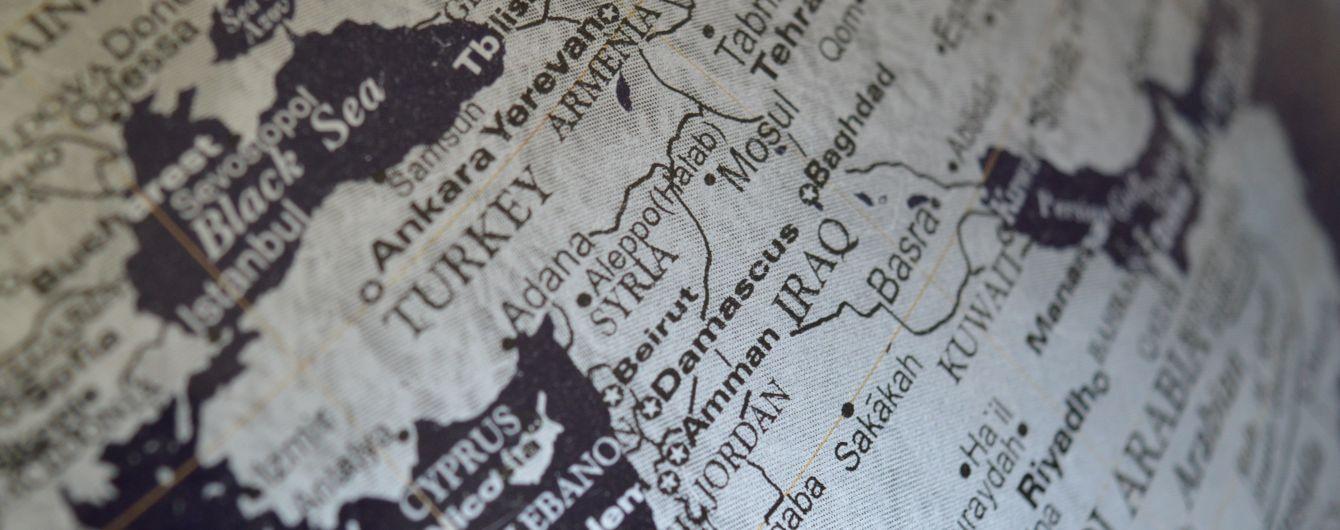 Помпео заявив, що США виводять війська з Сирії, але не зупиняють боротьбу проти ІД