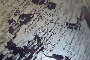 Помпео заявил, что США выводят войска из Сирии, но не останавливают борьбу против ИГ