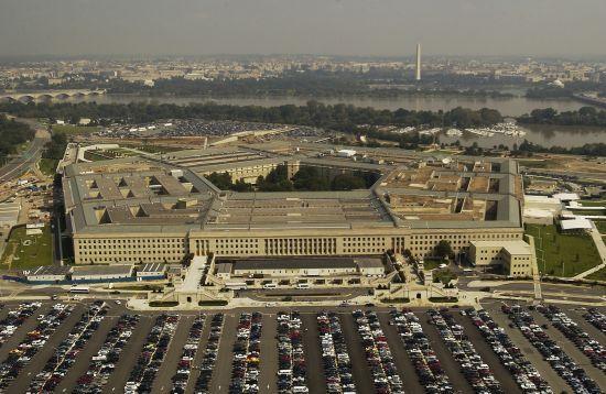 Конгрес США погодив виділення Україні 250 млн доларів на військову допомогу
