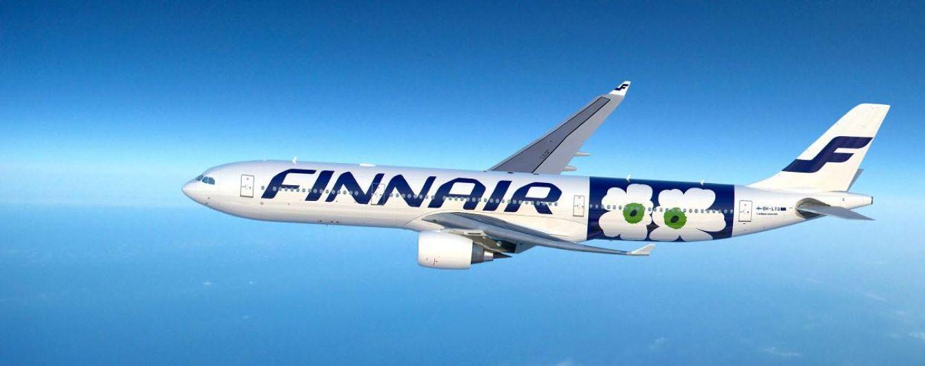 Эксперты назвали самую безопасную авиакомпанию мира