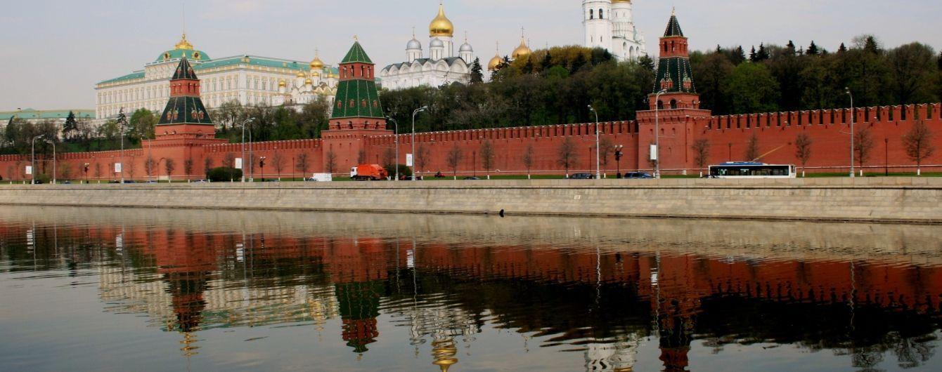 Россия готовится возвращать финансовые долги ПАСЕ