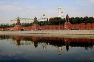 """В Кремле отказались обсуждать вопрос Крыма в """"нормандском формате"""""""