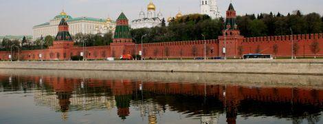 В Кремле отреагировали на заявление Медведчука о готовности Путина заключить с Зеленским соглашение по Донбассу