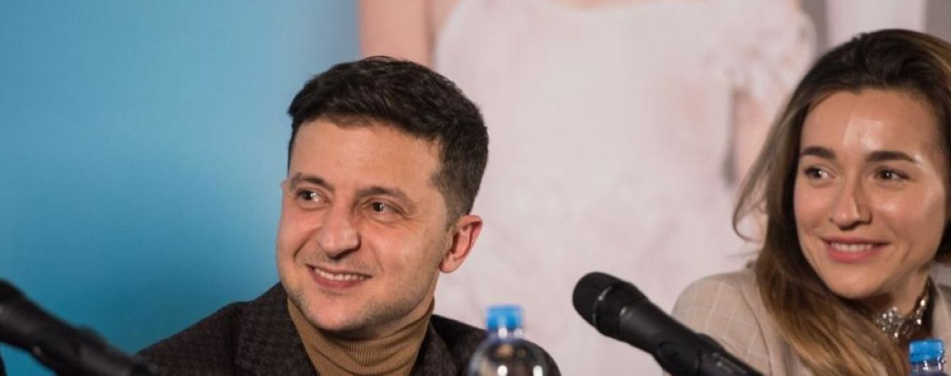 """Фильм """"Я, ТЫ, ОН, ОНА"""" собрал более 23 млн гривен за первые дни проката"""