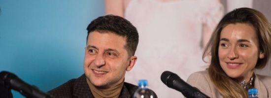НАБУ закрило провадження проти компанії Зеленського щодо розтрати держкоштів
