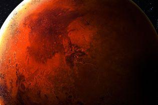 Чи зможе людство вижити на Марсі: таємниці Червоної планети
